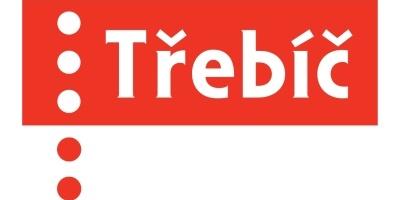 Začíná rekonstrukce výpravní budovy v Třebíči. Hotovo bude za rok